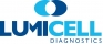 Lumicell Diagnostics Logo