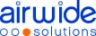 Airwide Solutions Logo